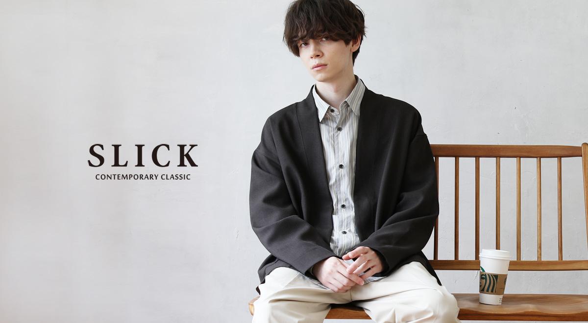 /banner/slcik_bnr.jpg